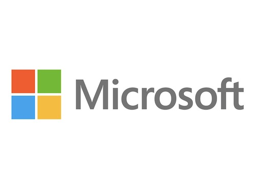 Quest'estate arriverà il Cloud PC di Microsoft
